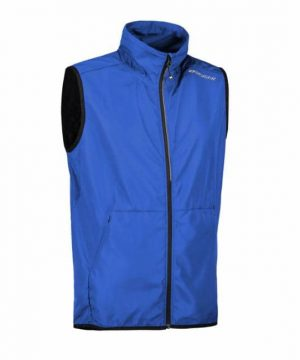 id geyser men's lightweight running vest